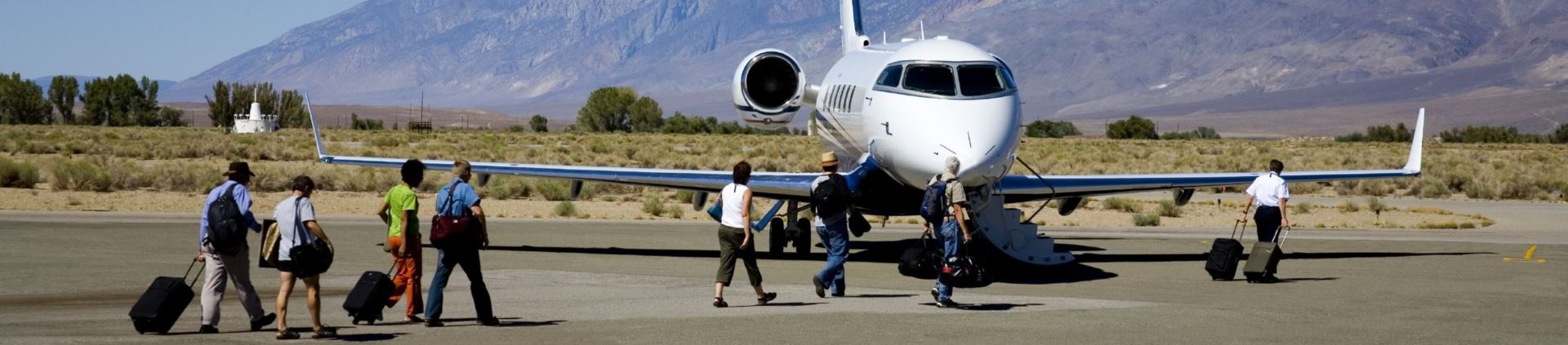 Group boarding plane cropped2.jpg
