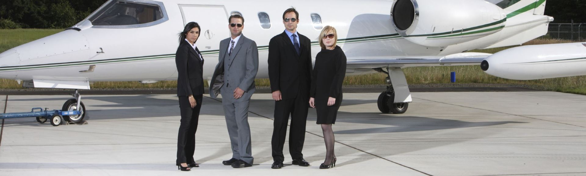 biz people boarding plane cropped.jpg